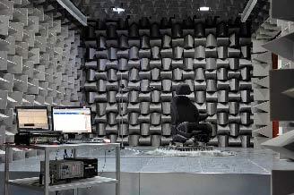 Acústica y vibración CTAG