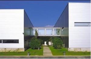 Edificio CTAG