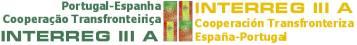 Logo INTERREG III A
