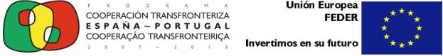 Logo POCTEP-FEDER