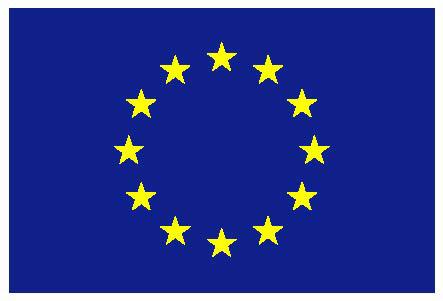 Bandera EU