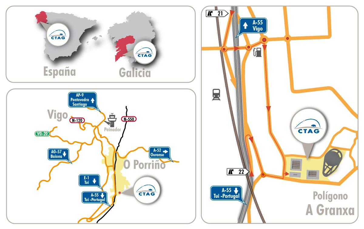 Mapa_localizacion_Ctag
