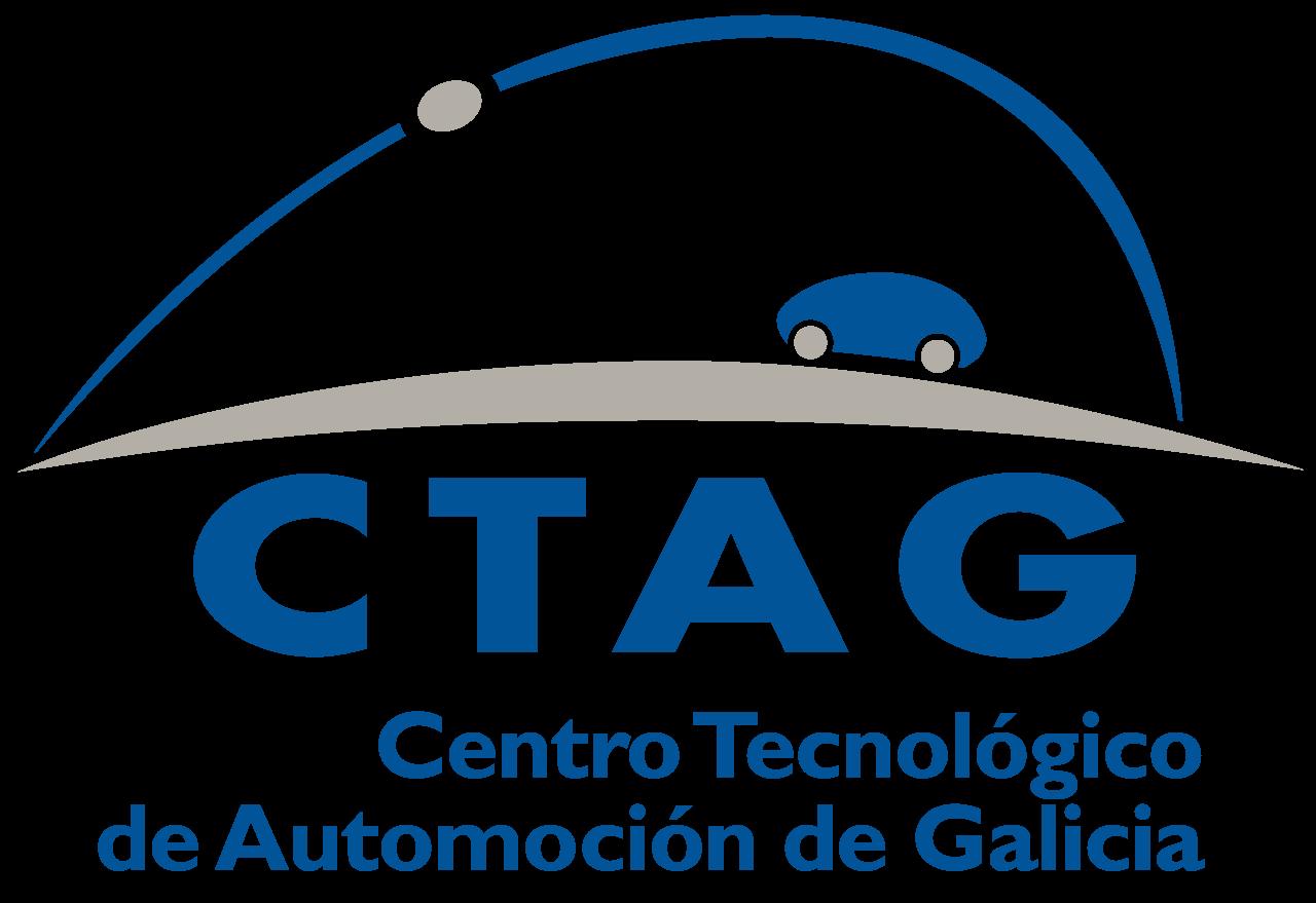 Logo Centro tecnológico
