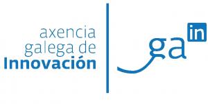 Logo-Axencia-Galega-de-innovacion