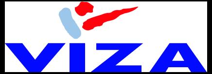 Logo-VIZA