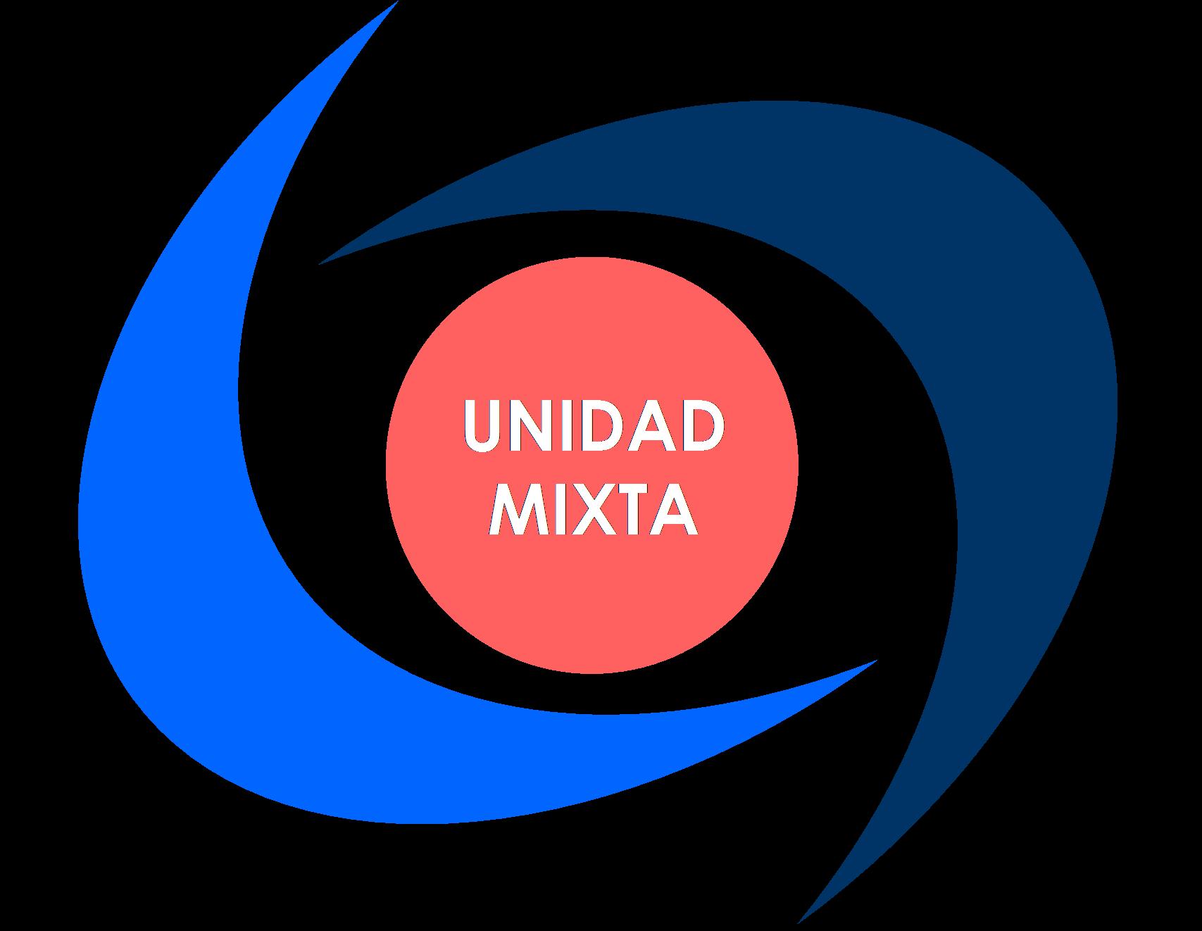 unidad-mixta