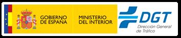 Ministerio-Interior-DGT