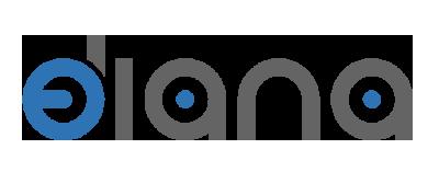 "Participation in ""DIANA"", ERDF-Innterconecta project"