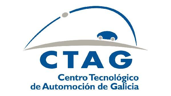 Cliquez sur l'image pour télécharger Centre Technologique de l'Automobile de Galice