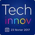 Techinnov 2017