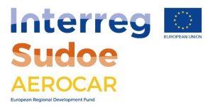 Interreg Sudoe AEROCAR