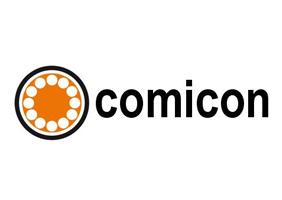 DINAK presentará en CTAG los resultados de Proyecto Consorciado de I+D: COMICON