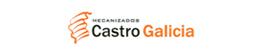 Mecanizados Castro Galicia