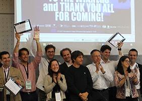 IMPACT Connected Car annonce les 15 startups sélectionnées pour avoir financement et accélération au premier tour