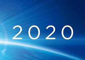 CTAG consolida su participación en el programa HORIZONTE 2020