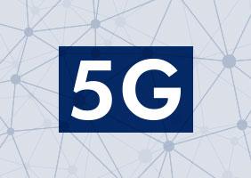 CTAG participa en la jornada Oportunidades y retos de las redes 5G