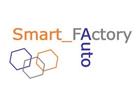 Grupo Copo y CTAG lanzan el proyecto estratégico de I+D Smart_Factory_Auto