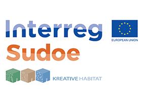"""Jornada """"Tecnologías emergentes y materiales innovadores en el sector de la construcción"""""""