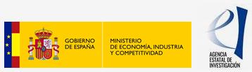 Interreg España - Portugar - Feder