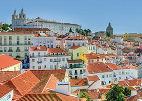CTAG expone en Lisboa los retos de la conducción autónoma
