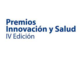 CTAG, galardonado junto a PSA en la IV Edición Premios Innovación y Salud