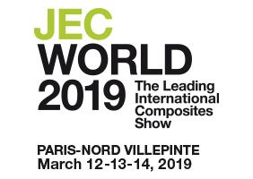 CTAG participará en JEC World 2019