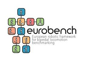 CTAG évaluera la technologie actuelle d'exosquelettes industriels dans le cadre du projet EUROBENCH