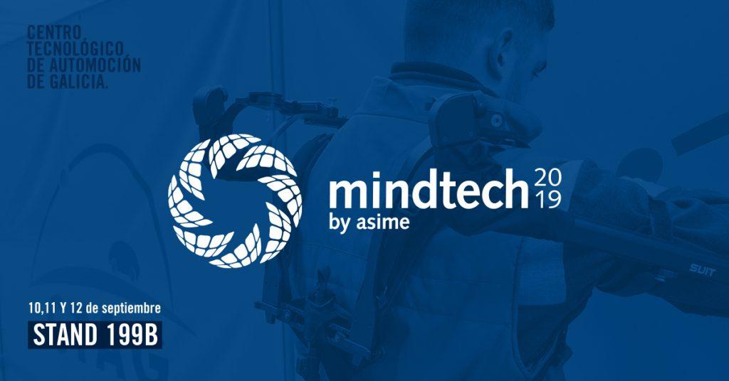 Mindtech 2019