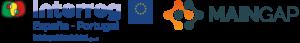Interreg, Unión Europea, Maingap
