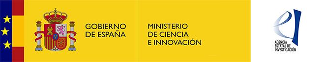 Agencia Estatal de Investigación, Ministerio de Ciencia e Innovación