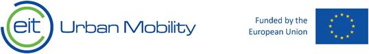 EIT Urban Mobility, Unión Europea